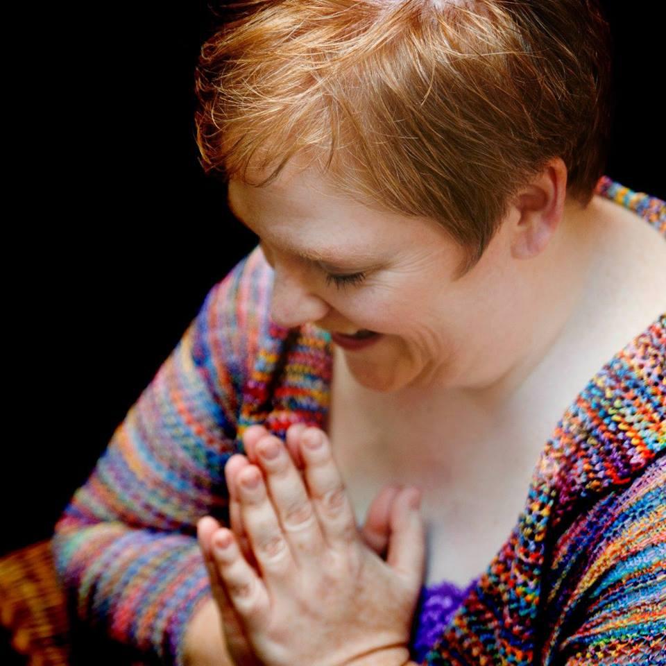 Photo of Debra Morrill
