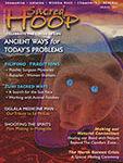 Sacred Hoop Cover Photo