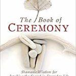 Book of Ceremony Image